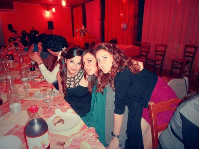 bestfriend,photography,people,giulia,birthday