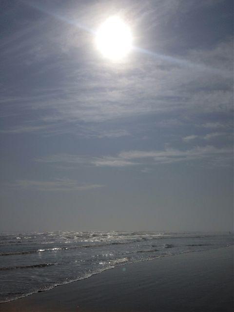 beautiful,water,sun,beach,nature