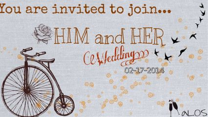 sepia pets & animals gdweddinginvite emotions flower