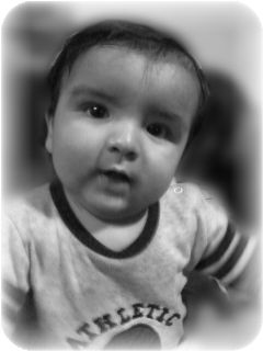 emotions photography black & white love baby
