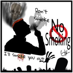 gdnosmoking
