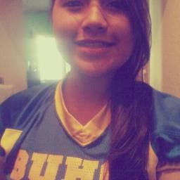 sports guapa flagfootball