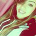 @engyfedeziana