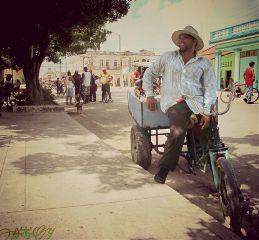 photography travel color people retro lomo