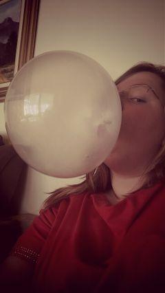 balloon sepia photography people love