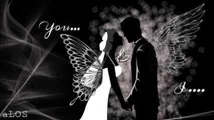 gdweddinginvite quotes & sayings black & white emotions people