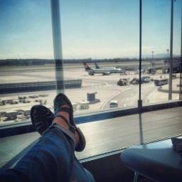 photo summer travel