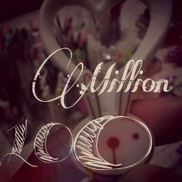 wap100million doll rabbit twiligth wap100million