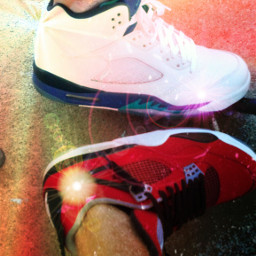 jaysfordays sneakerheads shinen me love this pic you should 2